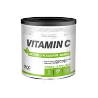 PROM-IN_Vitamin_C_200_g