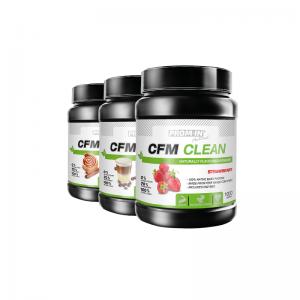 PROM_IN_CFM_Clean_1000_g
