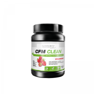 PROM_IN_CFM_Clean_Strawberry_1000_g