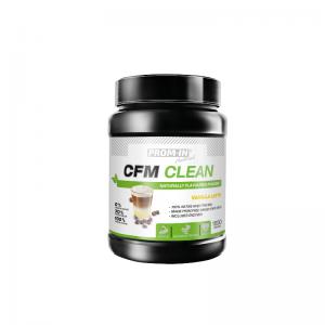 PROM_IN_CFM_Clean_Vanilla_Latte_1000_g