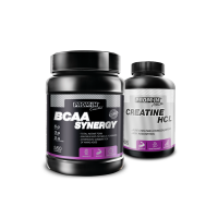PROM-IN_BCAA_Synergy_550_g+Creatine_HCL_240_tab
