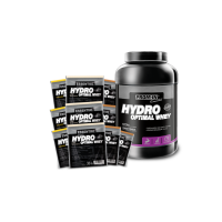PROM_IN_Hydro_Optimal_Whey_2250g+10×30g