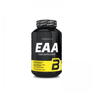 BioTechUSA_EAA_200_tab