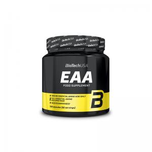 BioTechUSA_EAA_360_tab