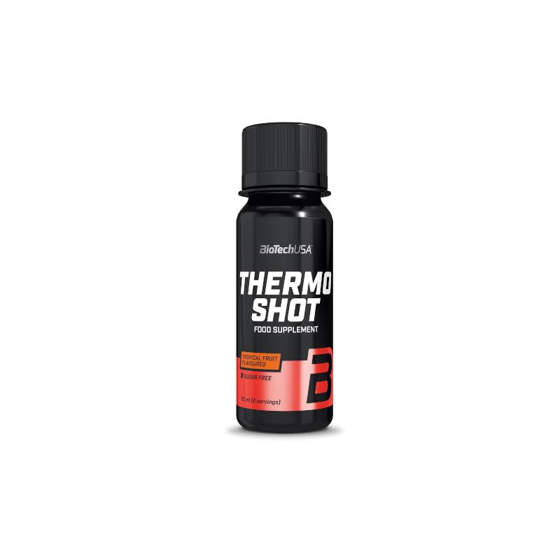 BioTechUSA_Thermo_Shot_60_ml