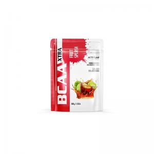 Activlab_BCAA_Xtra_Fruit_Splash_Orange_Grapefruit_800_g