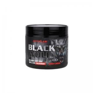 Activlab_Black_Wolf_300_g
