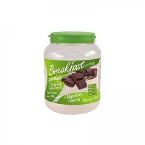 Activlab_Protein_Breakfast_Chocolate_1000_g