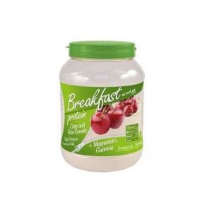 Activlab_Protein_Breakfast_Yougut_Cherry_1000_g