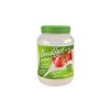 Activlab_Protein_Breakfast_Yougut_Strawberry_1000_g